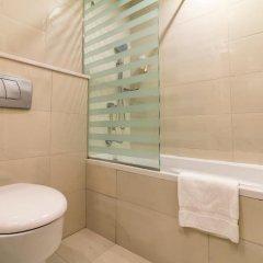 Citymax Hotel Al Barsha ванная