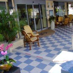 Hotel Venezia питание