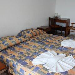 Hotel Varshava 2* Номер категории Эконом