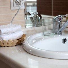 Гостиница Жумбактас Казахстан, Нур-Султан - 2 отзыва об отеле, цены и фото номеров - забронировать гостиницу Жумбактас онлайн ванная
