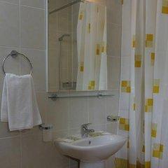 Гостиничный Комплекс Любим 3* Апартаменты фото 18