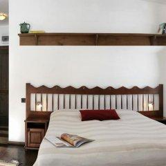 Family Hotel Arkan Han 2* Стандартный номер фото 3
