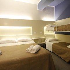 Hotel Desire' комната для гостей фото 4