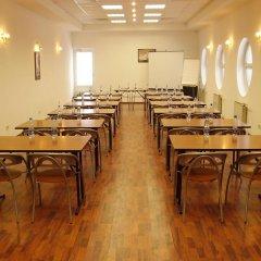 Гостиница Клуб Водник в Долгопрудном - забронировать гостиницу Клуб Водник, цены и фото номеров Долгопрудный помещение для мероприятий