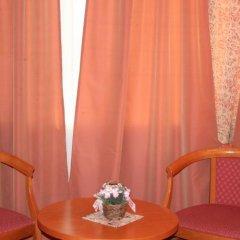 Гостиница Tea Rose удобства в номере
