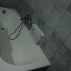 Galini Hotel 2* Стандартный номер с различными типами кроватей фото 2