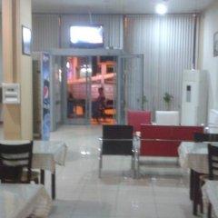 Grand Kisla Hotel Турция, Алашехир - отзывы, цены и фото номеров - забронировать отель Grand Kisla Hotel онлайн питание фото 2