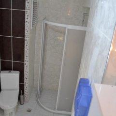 Selimiye Hotel 3* Апартаменты с различными типами кроватей фото 3
