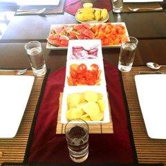 Отель Hasara Resort Бентота питание фото 3