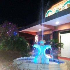 Отель B&B Villa Paradiso Love Стандартный номер фото 9