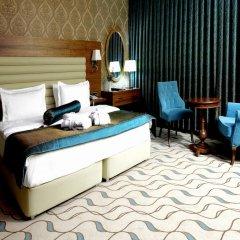 Margi Hotel Турция, Эдирне - отзывы, цены и фото номеров - забронировать отель Margi Hotel онлайн комната для гостей фото 2