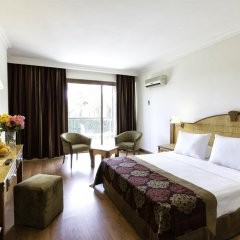 Grand Hotel Art Side комната для гостей фото 3