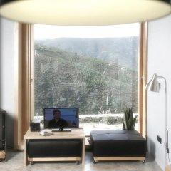 Отель InXisto Lodges комната для гостей