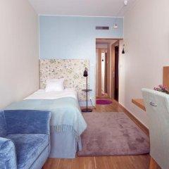 Clarion Collection Hotel Wellington 4* Номер Moderate с различными типами кроватей фото 2
