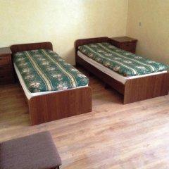 Гостиница Golden Beach Hostel Украина, Одесса - отзывы, цены и фото номеров - забронировать гостиницу Golden Beach Hostel онлайн детские мероприятия фото 2