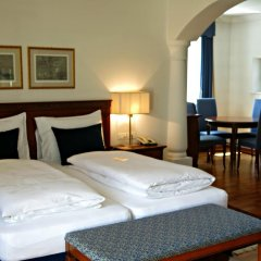 Hotel Hanswirt 4* Люкс