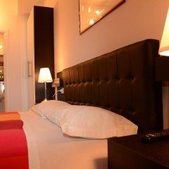 Отель Vatican Dream комната для гостей фото 5