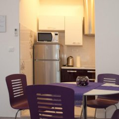 Апартаменты Apartment Perimar в номере фото 2