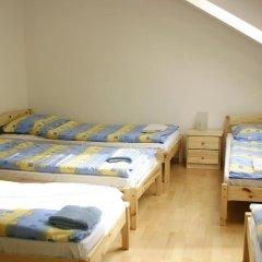 Hostel Rosemary Номер категории Эконом с различными типами кроватей фото 10