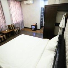 Гостиница Paradise в Химках 1 отзыв об отеле, цены и фото номеров - забронировать гостиницу Paradise онлайн Химки интерьер отеля