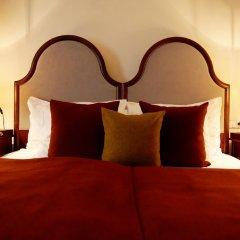 Iron Gate Hotel and Suites 5* Улучшенный номер с различными типами кроватей фото 9