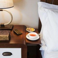 Отель Regent Porto Montenegro 5* Улучшенный номер с разными типами кроватей фото 10