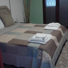 Отель Apollonion Country House Сиракуза комната для гостей фото 2
