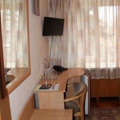 Гостиница Металлург в Липецке отзывы, цены и фото номеров - забронировать гостиницу Металлург онлайн Липецк в номере