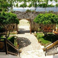 Отель Guesthouse Kris Берат фото 2