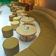 Al Khoory Executive Hotel бассейн фото 3