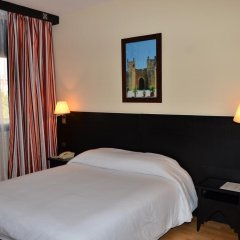 Hotel Yasmine комната для гостей фото 4