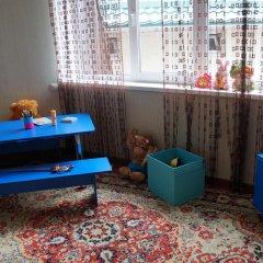 Гостевой Дом По Песчаной детские мероприятия фото 2