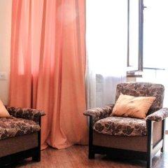 Отель Republic Square Experience в Ереване
