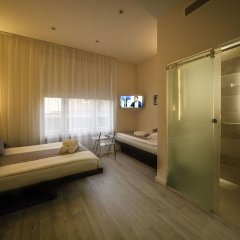 Отель 88 Studios Kensington спа фото 2