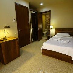 Отель Сани 3* Стандартный номер