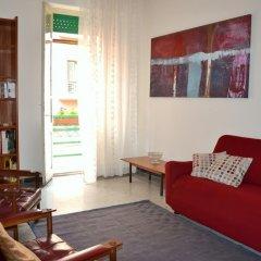 Отель Sardinia Relax комната для гостей фото 3