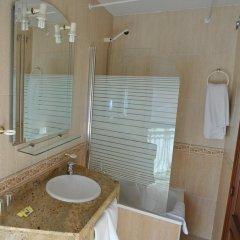 Hotel Albero Стандартный номер с различными типами кроватей фото 6