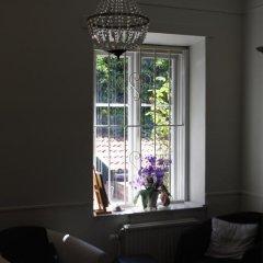 Отель Lilton Швеция, Гётеборг - отзывы, цены и фото номеров - забронировать отель Lilton онлайн спа фото 2