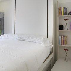 Отель Funway Academic Resort - Adults Only 3* Стандартный номер с различными типами кроватей фото 2