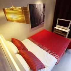Centro Hotel Turku 4* Стандартный номер фото 2