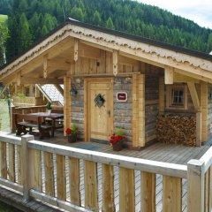 Отель Almwelt Austria с домашними животными