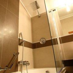 Отель Villa Giulietta 4* Стандартный номер фото 8
