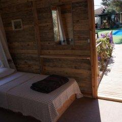 Отель Shiva Camp 3* Бунгало фото 8
