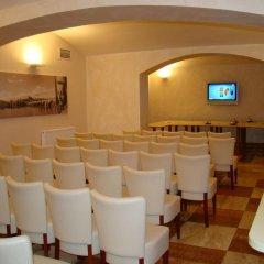 Отель Centre Plaza Прага помещение для мероприятий