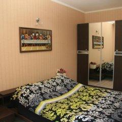 Гостиница Odessa Stay детские мероприятия