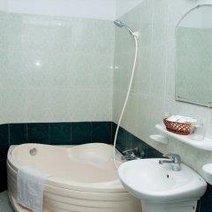 N.Y Kim Phuong Hotel 2* Номер Делюкс с различными типами кроватей фото 22