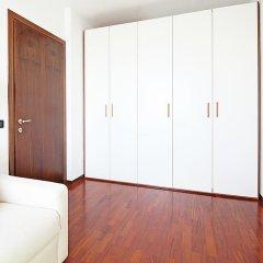 Отель La Mincana Италия, Дуэ-Карраре - отзывы, цены и фото номеров - забронировать отель La Mincana онлайн сейф в номере