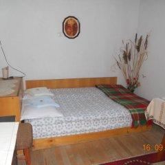 Отель Jana's House Стандартный номер с различными типами кроватей фото 6