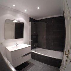 Отель 3C Fuerteventura ванная фото 2