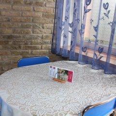 Отель Nikole apartamentai спа